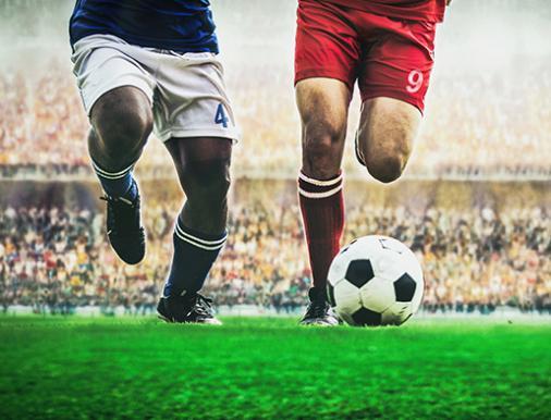 Avocat droit du sport sponsoring Paris 17